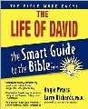 Life Of David, The - Smart Guide To The Bible