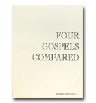Four Gospels Compared