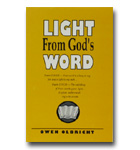Light From God's Word