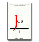 Coffman Commentary - 13 - Job