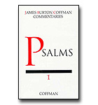 Coffman Commentary - 14 - Psalms, 1-72