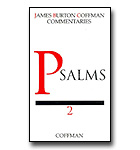 Coffman Commentary - 15 - Psalms 73-150