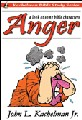 Anger - A Look At Some Bible Characters - PowerPoint Presentation
