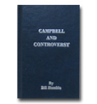 Campbell And Controversy