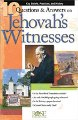 10 Questions & Answers On Jehovah's Witnesses - Pamphlet