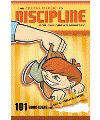 Quick Guide To Discipline For Children's Ministry, The: 101 Good Ideas For Bad Behavior