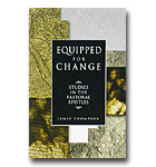 Equipped For Change: Studies In The Pastoral Epistles