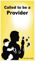 Called To Be A Provider