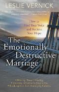 Emotionally Destructive Marriage, The