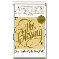 Blessing, The