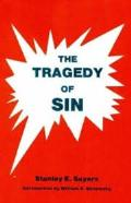 Tragedy Of Sin, The