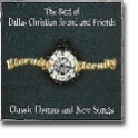 Best Of Dallas Christian Sound And Friends - Classic Hymns And New Songs - CD