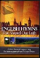 English Hymns That Shaped Our Faith - Charles Wesley - DVD