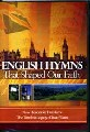 English Hymns That Shaped Our Faith - Isaac Watts