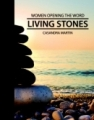 Living Stones - Women Opening The Word