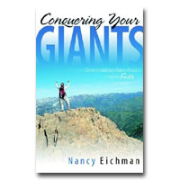 Conquering Your Giants