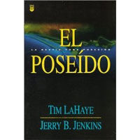 El Poseido / The Indwelling