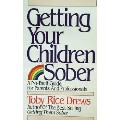 Getting Your Children Sober