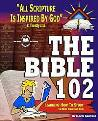 Bible 102: Learing How To Study