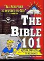 Bible 101: Getting The Facts