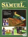 Abeka - Flash-a-Card - Life Of Samuel