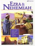 Abeka - Flash-a-Card - Ezra And Nehemiah