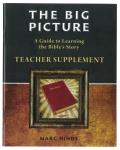 Big Picture Teacher Supplement, The