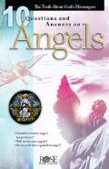 10 Questions And Answers On Angels Pamphlet - 680x