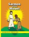 Discovering God's Way 4 - Junior - Y3 B2 - Sermon On The Mount - WB