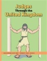 Discovering God's Way 3 - Primary - Y1 B3 - Judges To The United Kingdom - WB