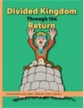 Discovering God's Way 3 - Primary - Y1 B4 - Divided Kingdom To The Return - WB